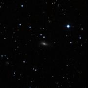 NGC 6961