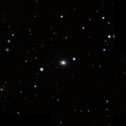 NGC 6963