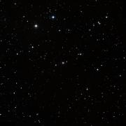 NGC 6964