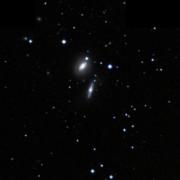 NGC 6975