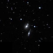 NGC 6976