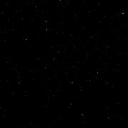 NGC 7010