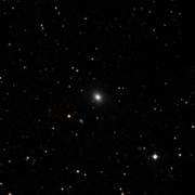 NGC 7042