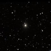 NGC 7043