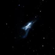 NGC 575