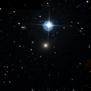 NGC 7051