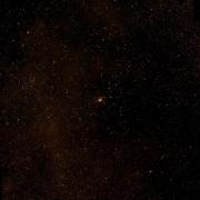 NGC 7066