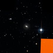 NGC 7068