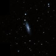 NGC 7080