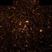 NGC 7081