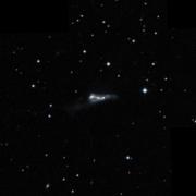 NGC 578