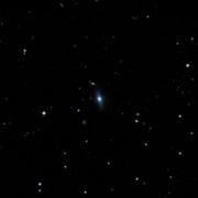 NGC 7085