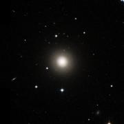 NGC 579