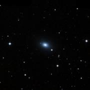 NGC 7100