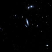 NGC 584