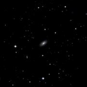 NGC 7137