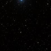 Cr 442