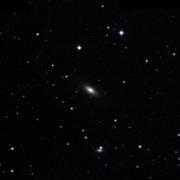 NGC 585