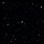 NGC 7147