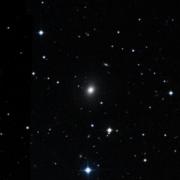NGC 586