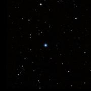 NGC 7159