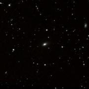 NGC 7164