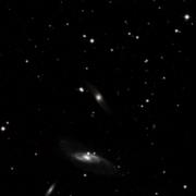 NGC 588