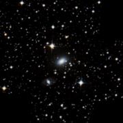 NGC 7182