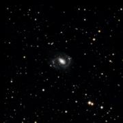 NGC 7183