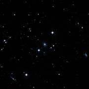 NGC 7189