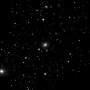 NGC 7190