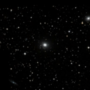 NGC 7195