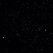 NGC 7206