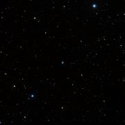 NGC 7212