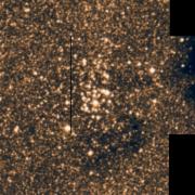 NGC 7220
