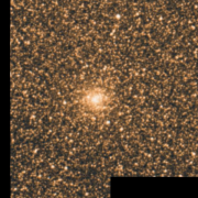 NGC 7222
