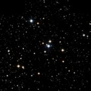 NGC 7224