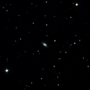 NGC 7237