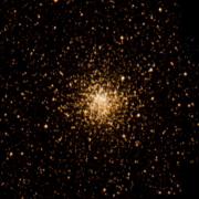 NGC 7239