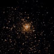 NGC 7244
