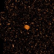 NGC 7266