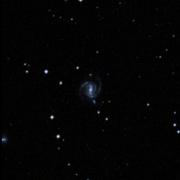 NGC 596