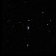 NGC 597