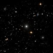 NGC 7280