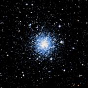 NGC 7287