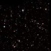 NGC 7291
