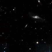 NGC 600