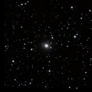 NGC 7303