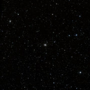 NGC 7305