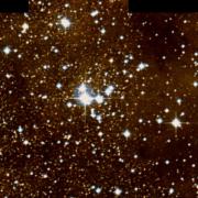 NGC 7309